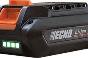Echo LBP-560-100 batteri